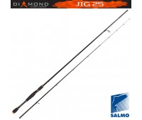 Salmo Diamond JIG 25