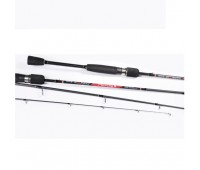 Salmo Diamond MICROJIG 8